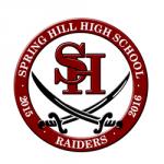 Spring Hill High School Columbia, TN, USA