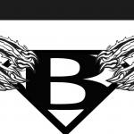 Blount High School Eight Mile, AL, USA