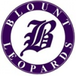 Blount High School