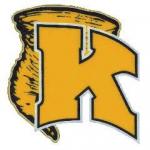 Keyser Keyser, WV, USA