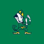 Notre Dame Clarksburg, WV, USA
