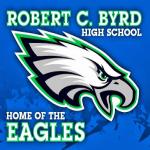 Robert C. Byrd Clarksburg, WV, USA