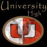 University High Morgantown, WV, USA