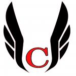 Cherokee High School Rogersville, TN, USA