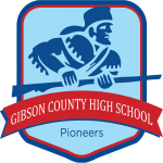 Gibson Co. High School Dyer, TN, USA