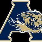Arlington High School Arlington, TN, USA