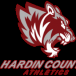 Hardin Co. High School Savannah, TN, USA