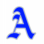 Auburn Auburn, AL, USA