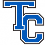 Trinity-Byrnes Collegiate School Darlington, SC, USA