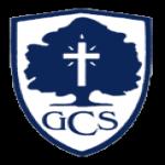 Greenwood Christian Greenwood, SC, USA