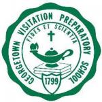 Georgetown Visitation Preparatory School Washington, DC, USA