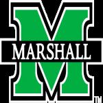 Marshall University Huntington, WV, USA