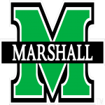 Marshall University Huntington, WV, USA
