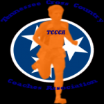 Tennessee Track & Cross-Country Coaches Association TN, USA