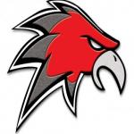 Doral Academy Charter HS Doral, FL, USA