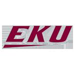 Eastern Kentucky University Richmond, KY, USA