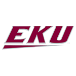 Eastern Kentucky University Richmond, KY, USA