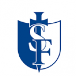 St. Fredrick