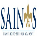 Nansemond-Suffolk Academy