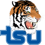 Tennessee State University Nashville, TN, USA