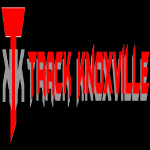 Track Knoxville Knoxville, TN, USA