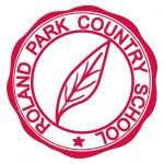Roland Park Country School