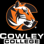 Cowley County Community College