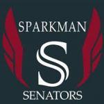 Sparkman High School