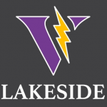 Lakeside HS, DeKalb Atlanta, GA, USA