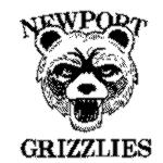 Newport High School Newport, WA, USA