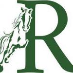 Redmond Senior High School Redmond, WA, USA