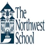 The Northwest School Seattle, WA, USA