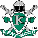Kentwood High School