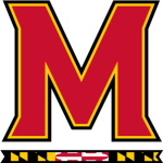 University of Maryland  College Park, MD, USA