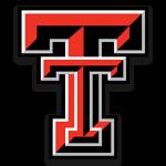Texas Tech University Lubbock, TX, USA