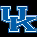 University of Kentucky Lexington, KY, USA