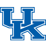 University of Kentucky Lexington, KY, USA