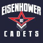 Eisenhower Senior High School
