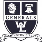 Washington-Liberty High School Arlington, VA, USA