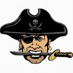 Pearl High School Pearl, MS, USA