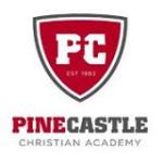 Pine Castle Christian Academy Orlando, FL, USA
