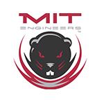 Massachusetts Institute of Technology (MIT) Cambridge, MA, USA