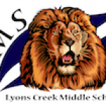 Lyons Creek Middle School