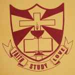 St. Timothy Parish School Miami, FL, USA