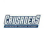 Westminster Christian Academy Opelousas, LA, USA