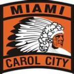 Miami Carol City HS