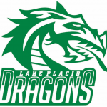 Lake Placid HS