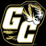 Greene County Tiger Invitational CANCELED