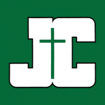 John Carroll Catholic High School