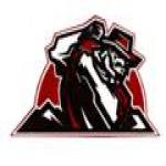 Shades Valley High School/JCIB